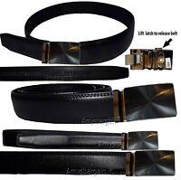 L//XL Red 686 Lumberwack Reversible Belt