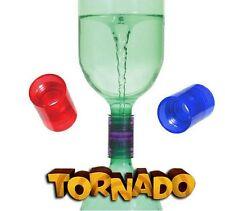 School Collage Kids Project Electronic kit Tornado Cyclone Generator Simulator