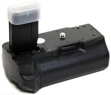 Impugnatura verticale x Canon EOS 350D e 400D nuova
