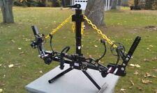 Portable Monster Pac-Press, Archery Bow Press