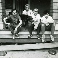 Minor Threat - First Demo Tape 1980-1983 [New CD]