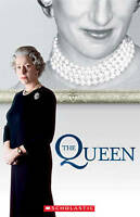 The Queen by Scholastic (Paperback, 2009)