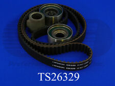 Engine Timing Belt Component Kit-Stock Preferred Components TS26329