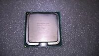 Processore Intel Core 2 Duo E4500 SLA95 2.20GHz 800MHz FSB 2MB Socket LGA775