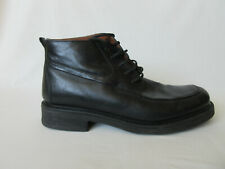 Nunn Bush Men's Boot
