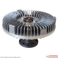 Engine Cooling Fan Clutch Motorcraft YB-3160