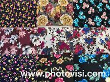 NEW Casual Wear Linen Print Salwar Kameez - Shalwar Kameez