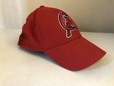 Men's St. Louis Cardinals Baseball Cap - Nike - One Size Fits Most