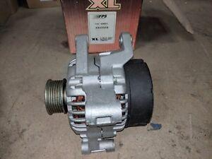 XL REMY ALTERNATOR X933528 0123315021 FITS VOLVO S40 V40