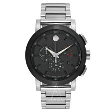 Movado Men's Quartz Watch 0606792