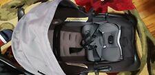 Safety 1st infant car seat