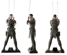 Star Wars Force Unleashed Starkiller * 1:1 Full-Life-Size Statue * Muckle Oxmox