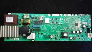 Riparazione scheda asciugatrice REX ,AEG cod. EDR12831CA  ELEW058 ELEW053