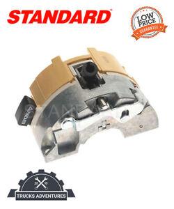 Standard Ignition Hazard Warning Switch,Headlight Dimmer Switch,Turn Signal