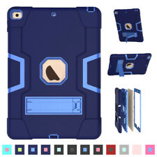 For Apple iPad 10.2'' 7th Generation Impact Tablet Case Stand Shockproof Cover