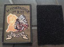 Fremdenlegion, Legion Etrangere, French Foreign Legion, Armee, Frankreich,Guyana