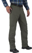 5.11 Tactical Apex Duty Training Cargo Pants Men's 34x30 TDU Green 74434 190