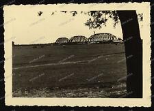 Kepa-Gmina Slominiki-Kraków- małopolskie-Poland-Polen-Eisenbahnbrücke-2