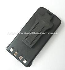GS-PB39, Battery for Kenwood, 1100mAh Ni-MH Battery for TK2118,TK3118,RN41, PB40
