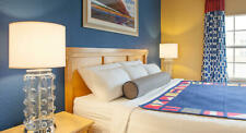 Vacation Rental Harbour Lights Myrtle Beach 2 Bedroom Villa August 12-14, 2020