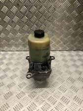 2005 FORD FOCUS MK2 1.6 TDCI DIESEL ELECTRIC STEERING PUMP 4M513K514AD