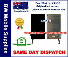 Nokia Display: LCD Screen Mobile Phone Parts