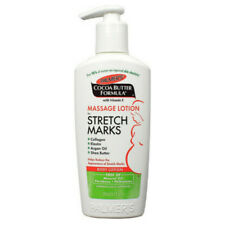Palmer's Cocoa Butter Formula Massage Lotion for Stretch Marks 8.50 oz