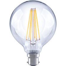 Globe 220V Light Bulbs