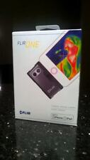 Flir One iPhone 435-0004-02 Thermal Imaging Camera HL5K2VC/A