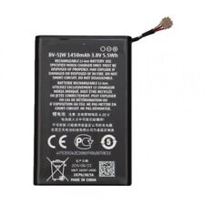 Replacement BL5JW BL-5JW Battery Nokia Lumia 800 800C N9 N9-00 1 Year Warranty