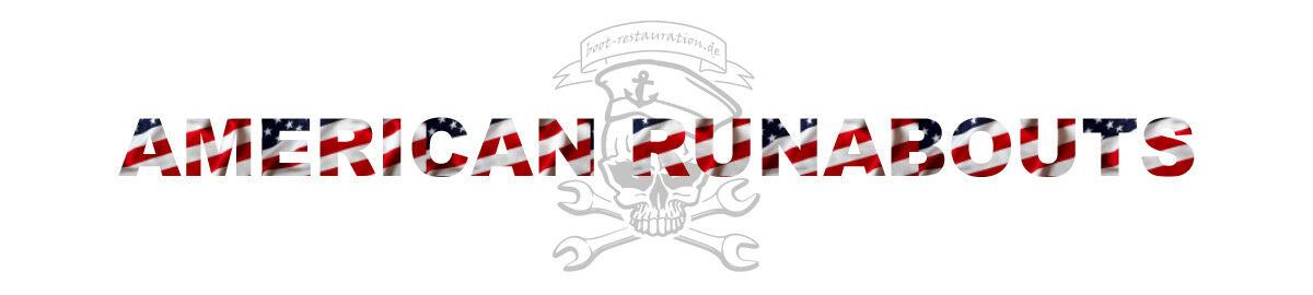 american_runabouts