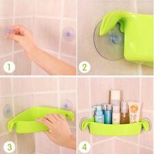 Badezimmer Ablagekorbe Aus Kunststoff Ebay