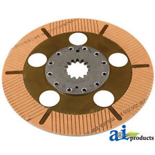 "John Deere Parts DISC BRAKE; 7/32"" THICK AL171955 6515, 6430 PREMIUM, 6430 (Open"