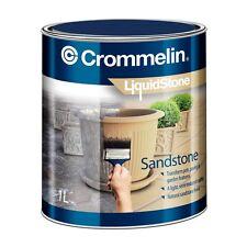 Crommelin 1L Liquidstone Sandstone