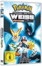 Kunihiko Yuyama - Pokemon - Der Film: Weiß - Victini und Zekrom