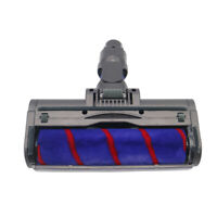 For Dyson V7 V8 V10V11 Vacuum Cleaner Absolute Fluffy Floor Head Roller Brush
