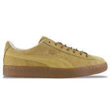 Zapatillas deportivas de hombre PUMA Talla 45