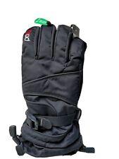 New listing Head Jr DuPont Sorona Insulated Ski Glove with Pocket - Size Xl