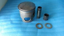 Suzuki DT115 piston rings pin whashers 12110-94611 std bore 86-01
