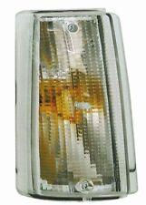 Frontblinker rechts Iveco Daily II 89-99 vorne Blinker Weiß Silber neu