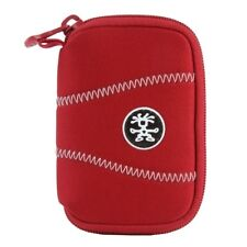 Crumpler Compact Camera Compact Cases/Pouches