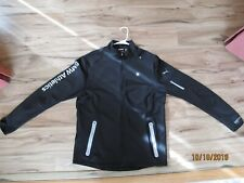 BMW Athletics Windstopper Jacket from BMW Automobile Lifestyle Store - US Large