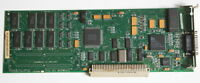 Apple Macintosh Display Card. NuBus graphics board, 16.7 million colours