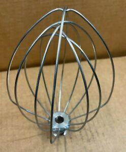 KitchenAid Mixer Part Parts K5-A K5SS Vintage Hobart Wire Whip Egg Fluffer
