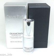Natura Bisse DIAMOND Extreme Eye Energizing Lifting Eye Cream 0.8 oz - BOXED