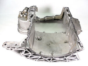 Ölwanne - Audi A4 A5 A6 A7 Q7 - 3,0 TDI - CRT - 059103603EK