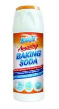 Duzzit-INCREDIBILE bicarbonato MULTIUSO detergente per uso domestico - 500 G