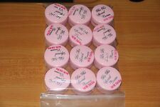 Be Be Special Night Cream (Quantity of 12)