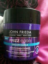 John Frieda Frizz Ease Dream Curls Deep Conditioner, 150 ml