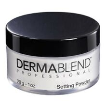 Dermablend Setting Powder in Original